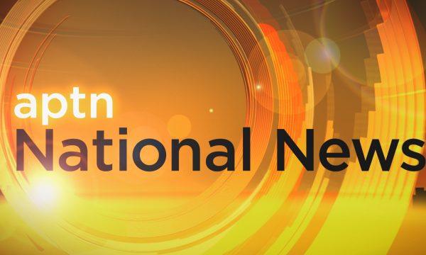 APTN-NATIONAL-NEWS-GFX