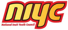 National Inuit Youth Council (NIYC) Logo