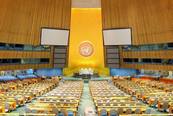 WordPress-Image-UN-general-assembly