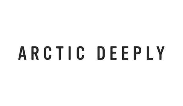 arctic deeply