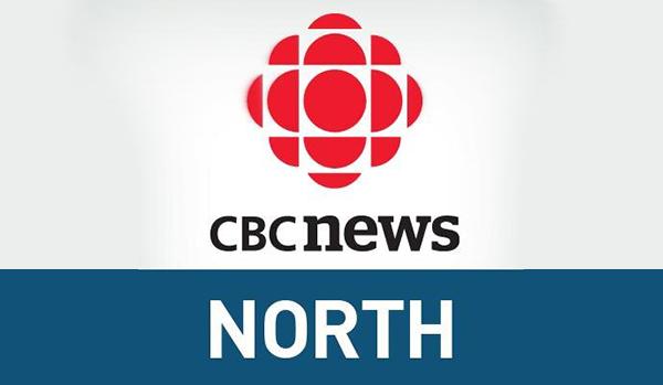 CBC News North 3