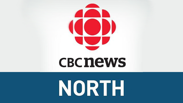 CBC – Natan Obed re-elected
