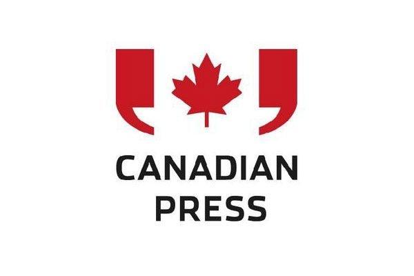 Canadian-Press-Logo1
