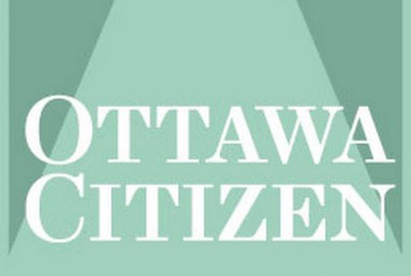 Ottawa_Citizen_logo