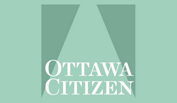 Ottawa_Citizen_logo2