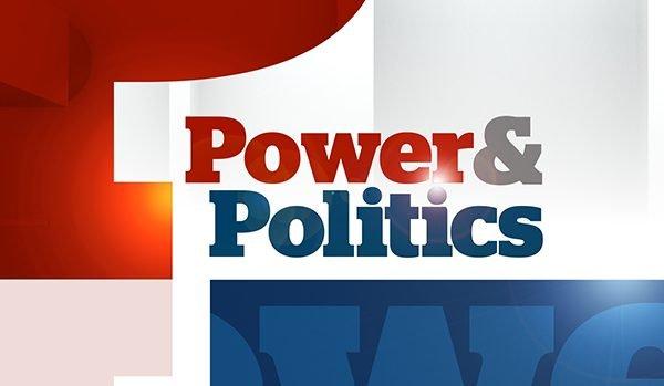 power-politics-620