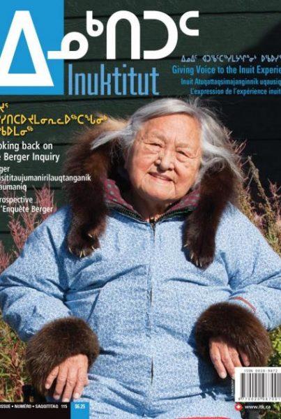 2014-0115-InuktitutMagazine-IUCANS-IULATN-EN-FR-cover