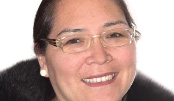 aluki-kotierk-nti-nunavut-iqaluit