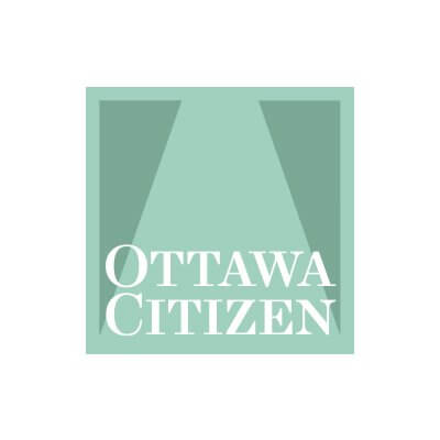 Natan Obed in Ottawa Citizen – Emergency meeting on First Nations, Inuit, and Métis Nation Child and Family Services in Ottawa.