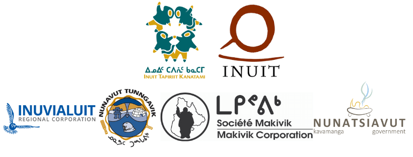 Inuit Leaders push for strong measures that support the revitalization, maintenance and protection of Inuktut as part of the International Year of Indigenous Languages launched at the United Nations General Assembly
