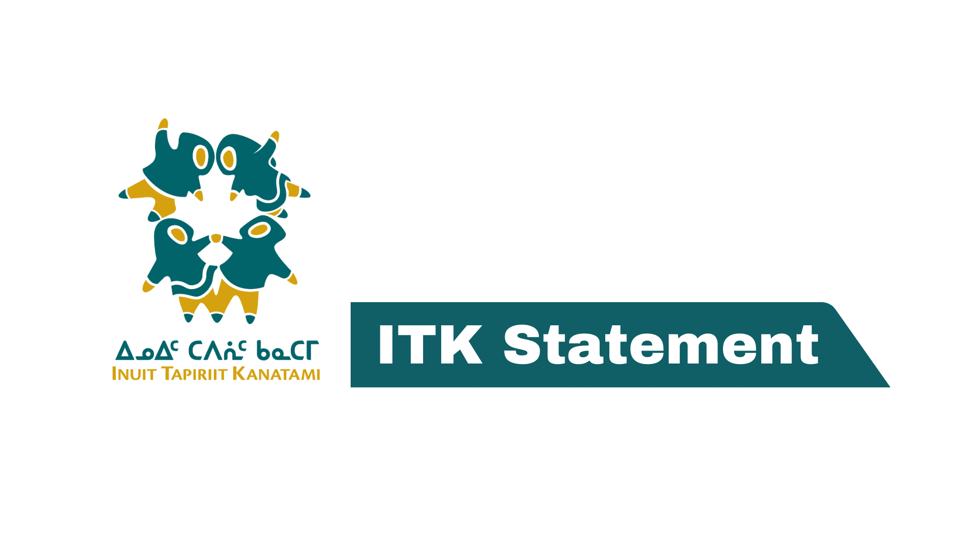 ITK Welcomes Additional Federal COVID-19 Support Through Indigenous Community Support Fund — Inuit Tapiriit Kanatami