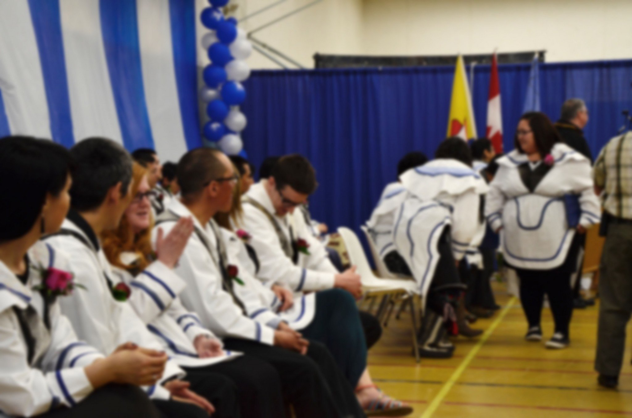 New Funding Available for Inuit Students Pursuing Post-Secondary Education